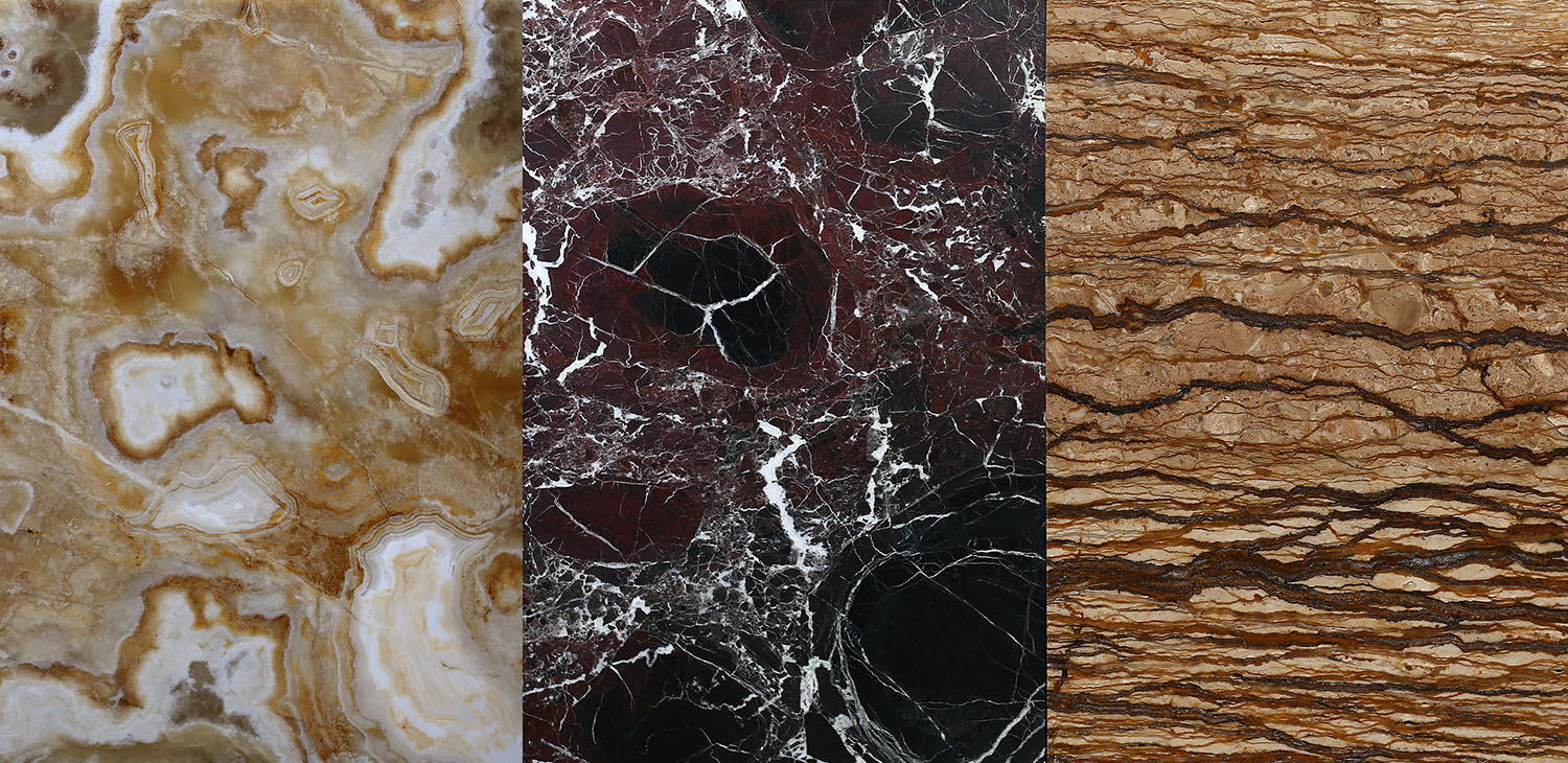 Natural Stone Art : Marcon stone art natural exporter official website